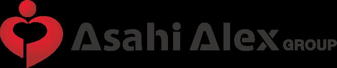 Asahi Alex