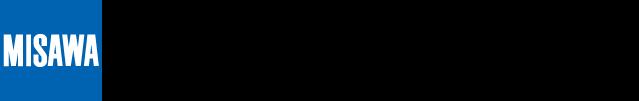 ミサワホーム